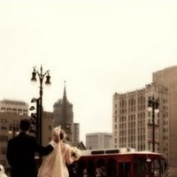 Wedding Dresses, Fashion, white, green, black, gold, dress