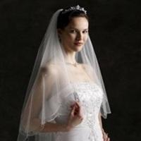 Veils, Fashion, Veil, Swarovski