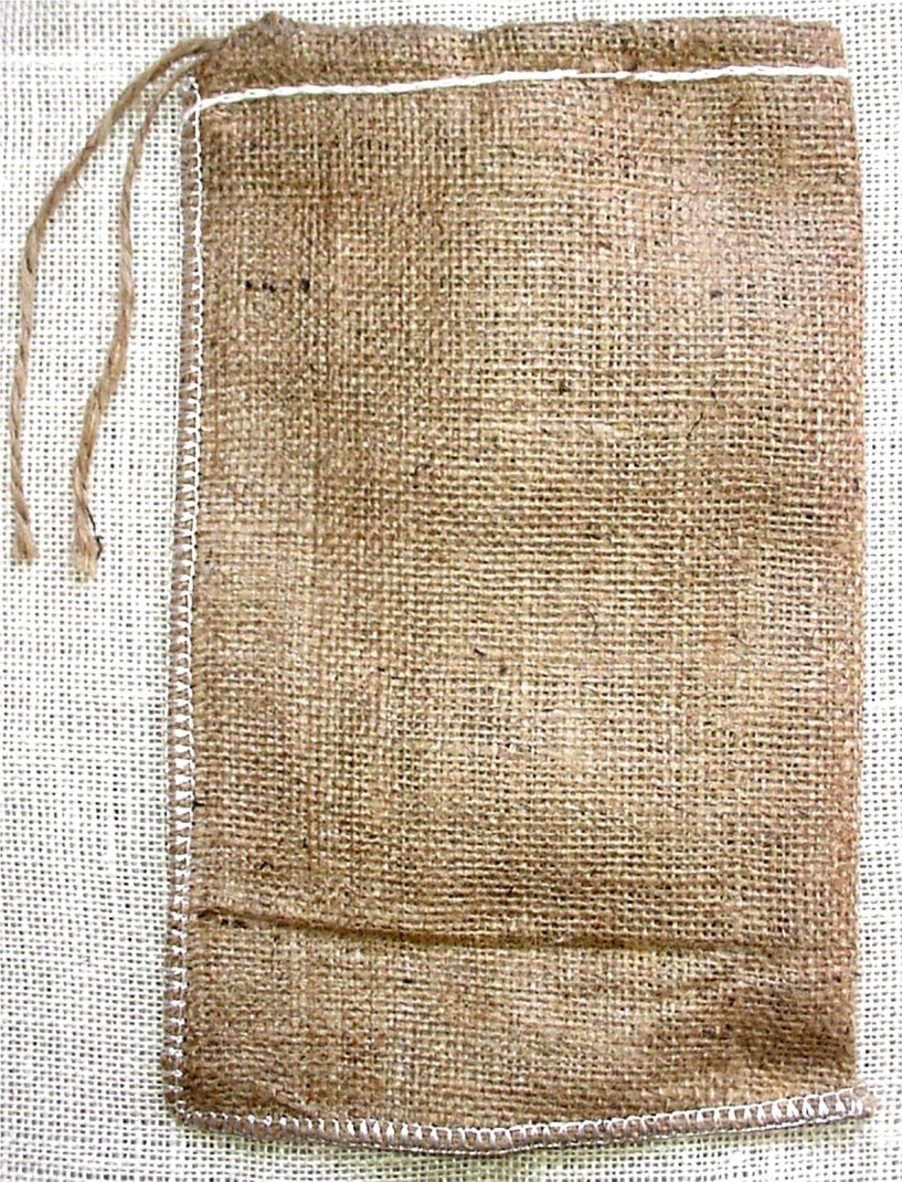 brown, Burlap