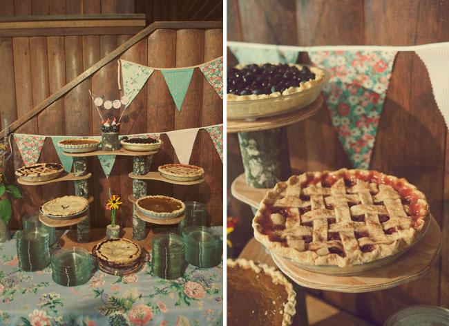 Cakes, cake, Bar, Pie