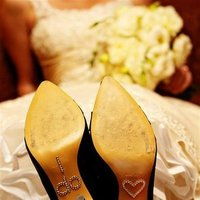 Shoes, Fashion, white, blue, green, black, gold