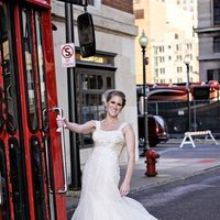 Wedding Dresses, Fashion, white, green, black, gold, dress