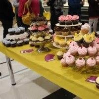 Cakes, cake, Cupcakes, Dessert buffet, Cupcake buffet