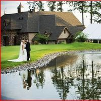 Ceremony, Reception, Flowers & Decor, The aerie at eagle landing, The aerie