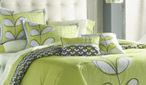 Bedding, Sets