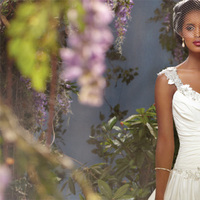 Wedding Dresses, Fashion, dress, Alfred, Angelo