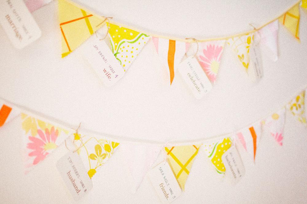 yellow, Tulips, Urban, Loft, Clair mike