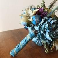 Flowers & Decor, Bridesmaids, Bridesmaids Dresses, Fashion, Bride Bouquets, Bridesmaid Bouquets, Flowers, Bouquet, Flower Wedding Dresses