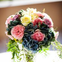 Flowers & Decor, Garden, Shabby Chic, Party, Romantic, Australian, Adrienne david