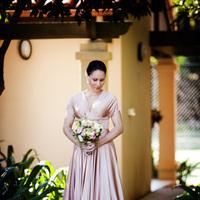Flowers & Decor, Garden, Shabby Chic, Party, Romantic, Australian