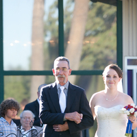 Ceremony, Flowers & Decor, Photography, Maggie, Shirley, Hollis, Cari, Soterro
