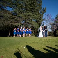 Ceremony, Flowers & Decor, Photography, blue, black, Military, Maggie, Marine, Shirley, Hollis, Corps, Cari, Soterro