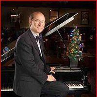 Music, Jim fischer