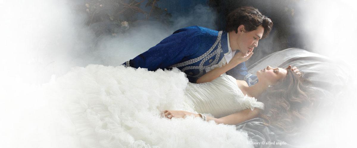 Wedding Dresses, Fashion, white, dress, Gown, Wedding, Princess, Disney, Aurora