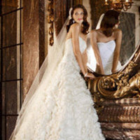 Wedding Dresses, Fashion, white, dress, Gown, Wedding