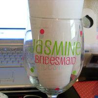 Bridesmaids, Bridesmaids Dresses, Fashion, pink, green