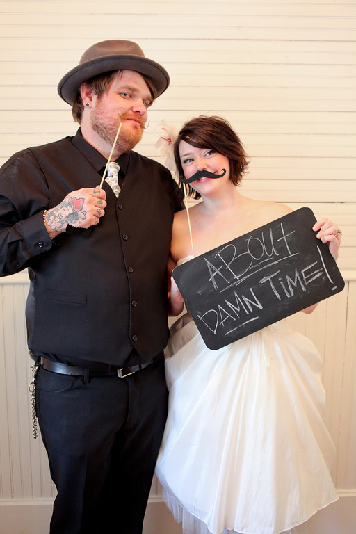 Reception, Flowers & Decor, Favors & Gifts, white, black, Favors, Photobooth, Inspiration board, Props, Chalk, Bored