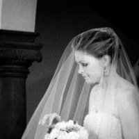 Beauty, Ceremony, Flowers & Decor, Veils, Fashion, Veil, Hair, Drop