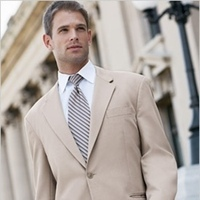 Fashion, brown, Men's Formal Wear, Tux, Suit, Tan