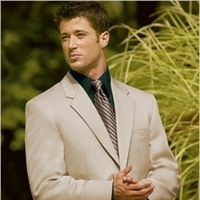 Fashion, brown, Men's Formal Wear, Tux, Tan, Suits