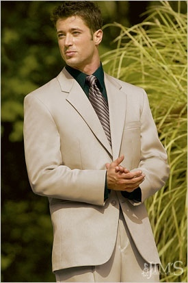 Fashion, brown, Men's Formal Wear, Tux, Tan, Suits