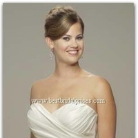 Wedding Dresses, Fashion, ivory, dress, Venus