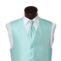 Fashion, blue, Men's Formal Wear, Tux, Vest
