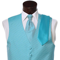 Fashion, blue, Men's Formal Wear, Tux, Vest