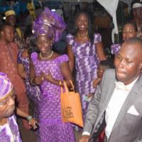 Reception, Flowers & Decor, Favors & Gifts, purple, gold, Favors