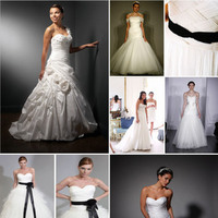 Inspiration, Wedding Dresses, Fashion, dress
