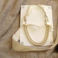 Jewelry, Bridesmaids, Bridesmaids Dresses, Fashion, white, Pearls, Inspiration board