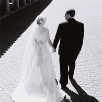 Beauty, Wedding Dresses, Veils, Fashion, white, dress, Veil, Hair, Inspiration board