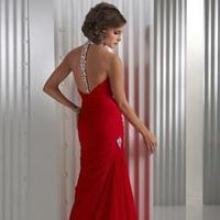 Ceremony, Flowers & Decor, Bridesmaids, Bridesmaids Dresses, Wedding Dresses, Fashion, dress