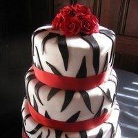 Ceremony, Reception, Flowers & Decor, Cakes, cake