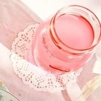Reception, Flowers & Decor, white, pink