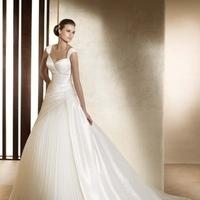 Wedding Dresses, Fashion, white, dress, Inspiration board