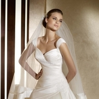 Wedding Dresses, Fashion, white, dress, Inspiration board