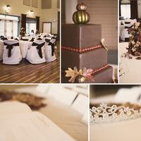 Reception, Flowers & Decor, Photography, Cakes, cake, Wedding, Engagement, Florida, South, West, Tampa, Sarasota, Brida, Photographyl