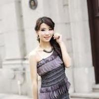 Bridesmaids, Bridesmaids Dresses, Wedding Dresses, Fashion, purple, dress, Greypurple