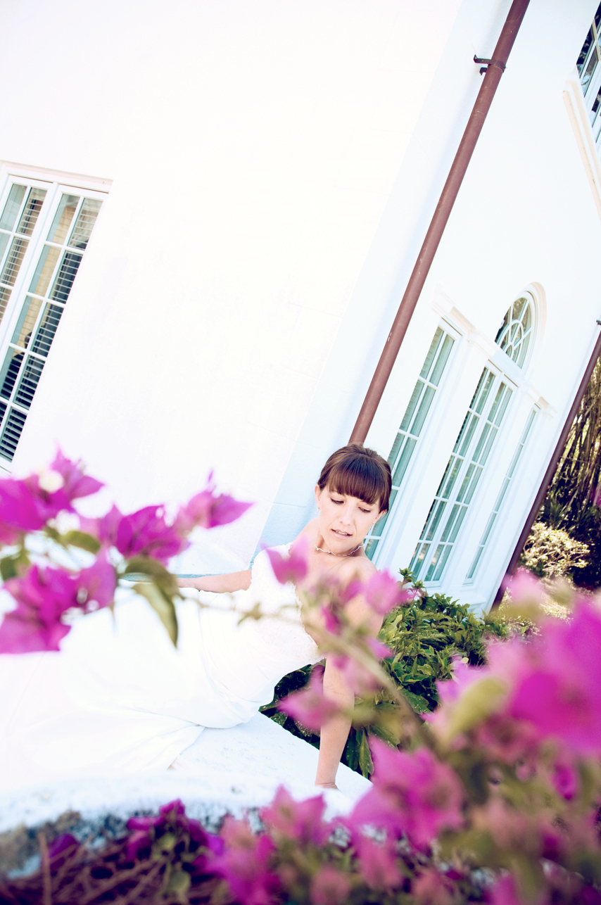 Photography, Wedding, Engagement, Florida, South, West, Tampa, Sarasota, Brida, Photographyl