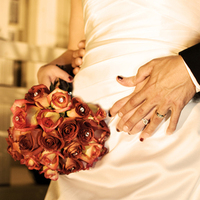 Flowers & Decor, Wedding Dresses, Photography, Fashion, dress, Flowers, Wedding, Engagement, Florida, South, West, Tampa, Sarasota, Brida, Photographyl, Flower Wedding Dresses
