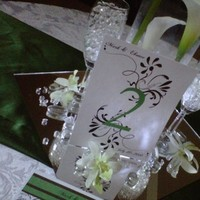 Ceremony, Reception, Flowers & Decor, Favors & Gifts, white, pink, purple, green, brown, black, silver, gold, Favors, Ceremony Flowers, Centerpieces, Centerpiece, Inspiration board