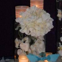 Reception, Flowers & Decor, white, Inspiration board