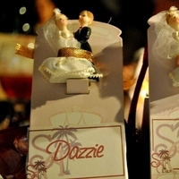 Reception, Flowers & Decor, Favors & Gifts, white, yellow, pink, red, black, gold, Favors, Inspiration board