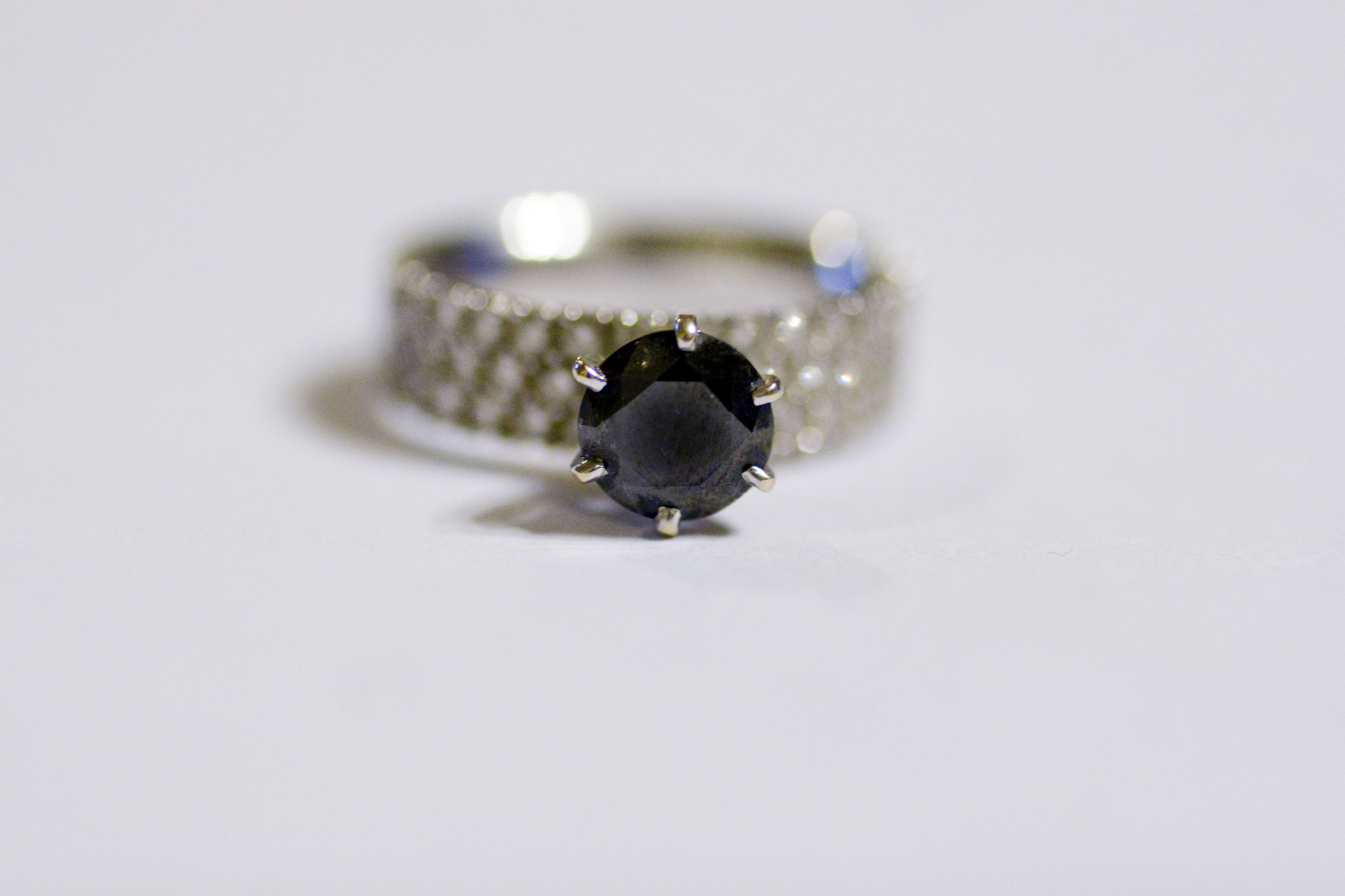 Jewelry, black, Engagement Rings, Ring, Engagment, Diamond