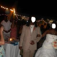 Wedding Dresses, Fashion, dress, Vera, Wang, Vw351011