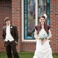 Wedding Dresses, Fashion, dress, Bolero