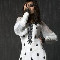 Wedding Dresses, Fashion, white, black, dress, Attire