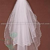 Reception, Flowers & Decor, Veils, Fashion, white, Flowers, Veil, Flower Wedding Dresses