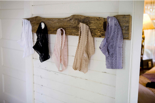 Shower, Decorations, Lingerie, Blog, Pw